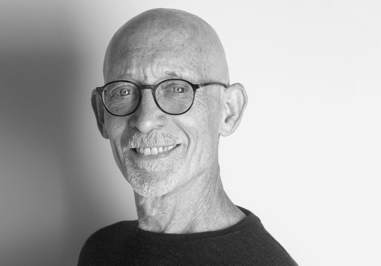 Richard Chadek